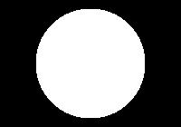 2_Volkswagen_logo