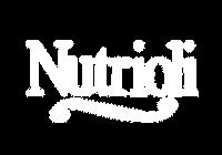 nutrioli